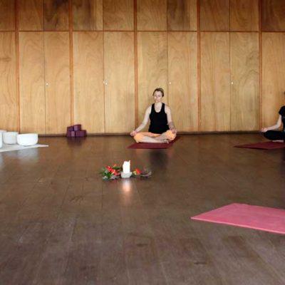 Slider_13_Yoga